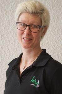 Marthe Hernes